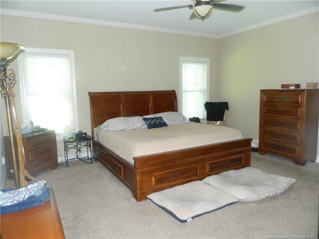 160 Ridgestone Drive Property Photo 20