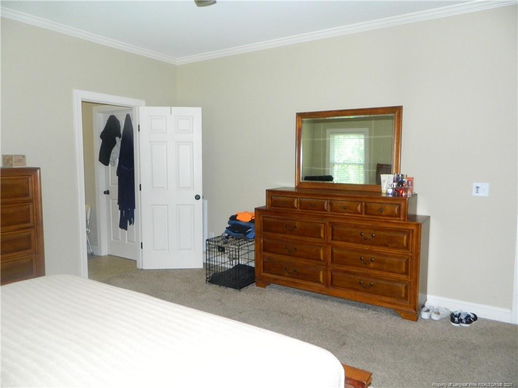 160 Ridgestone Drive Property Photo 21