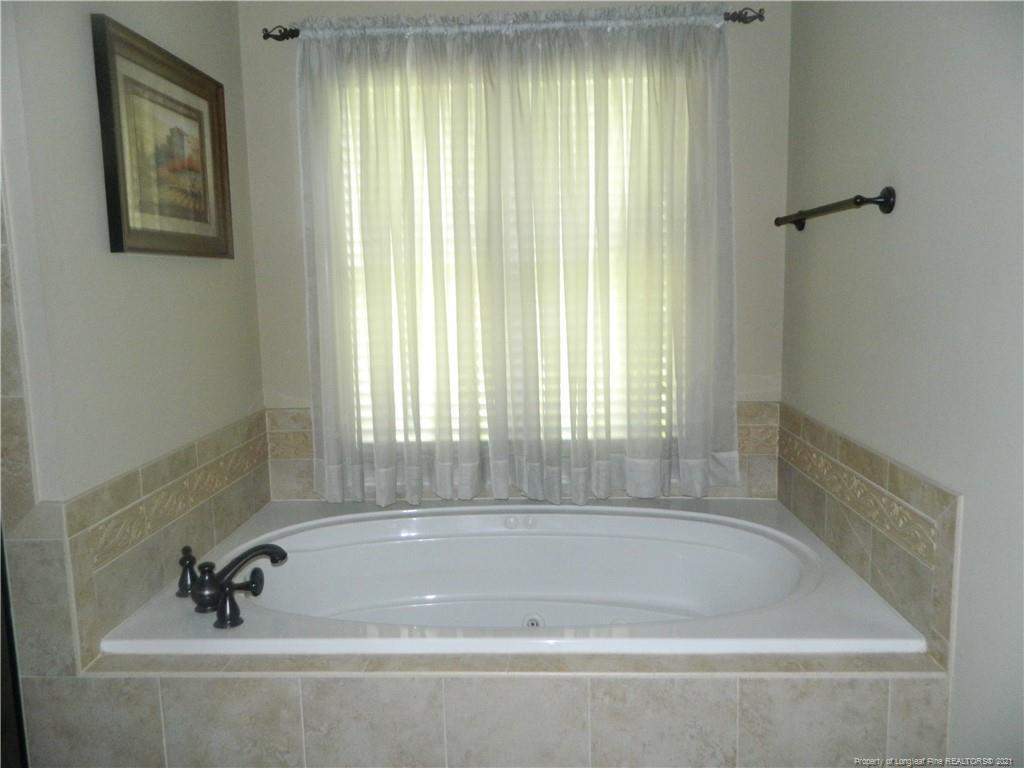 160 Ridgestone Drive Property Photo 22