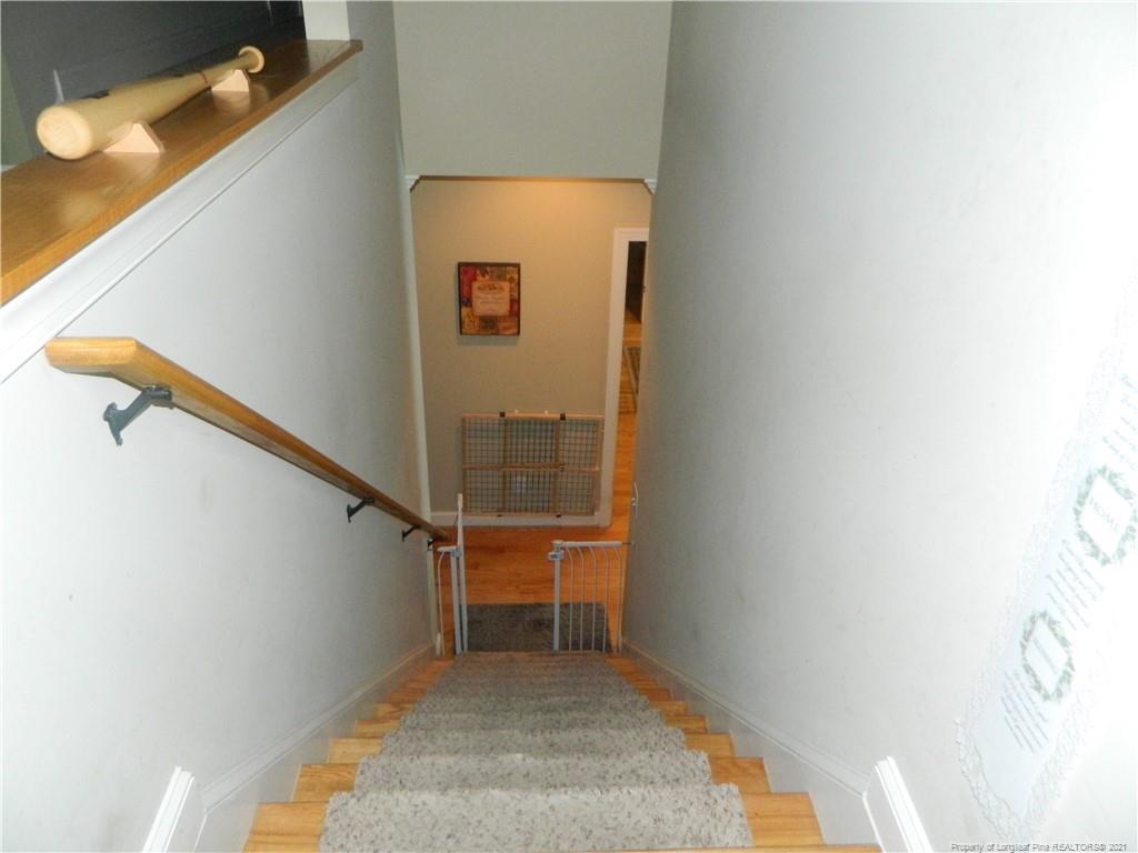 160 Ridgestone Drive Property Photo 31