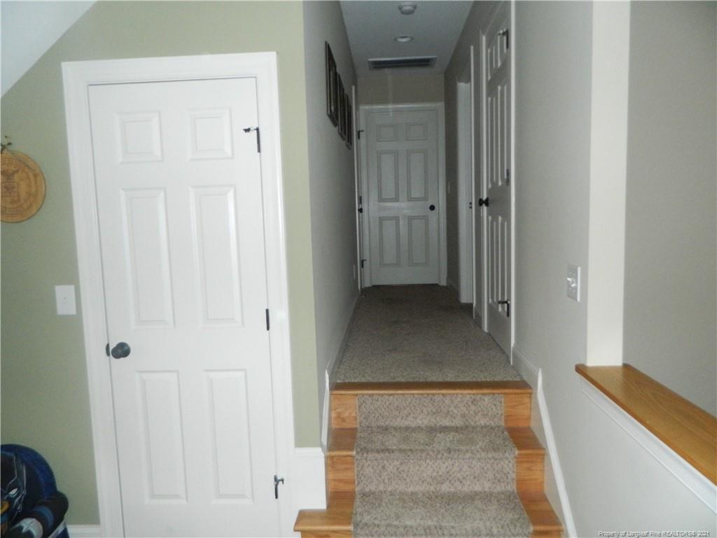 160 Ridgestone Drive Property Photo 32