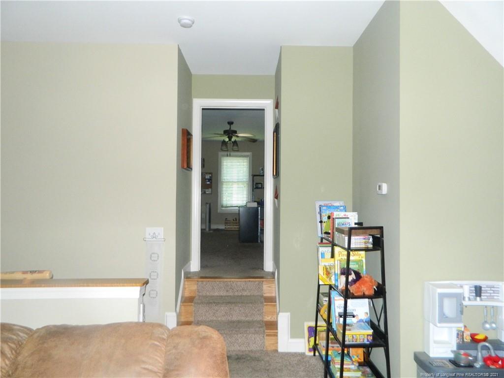 160 Ridgestone Drive Property Photo 33