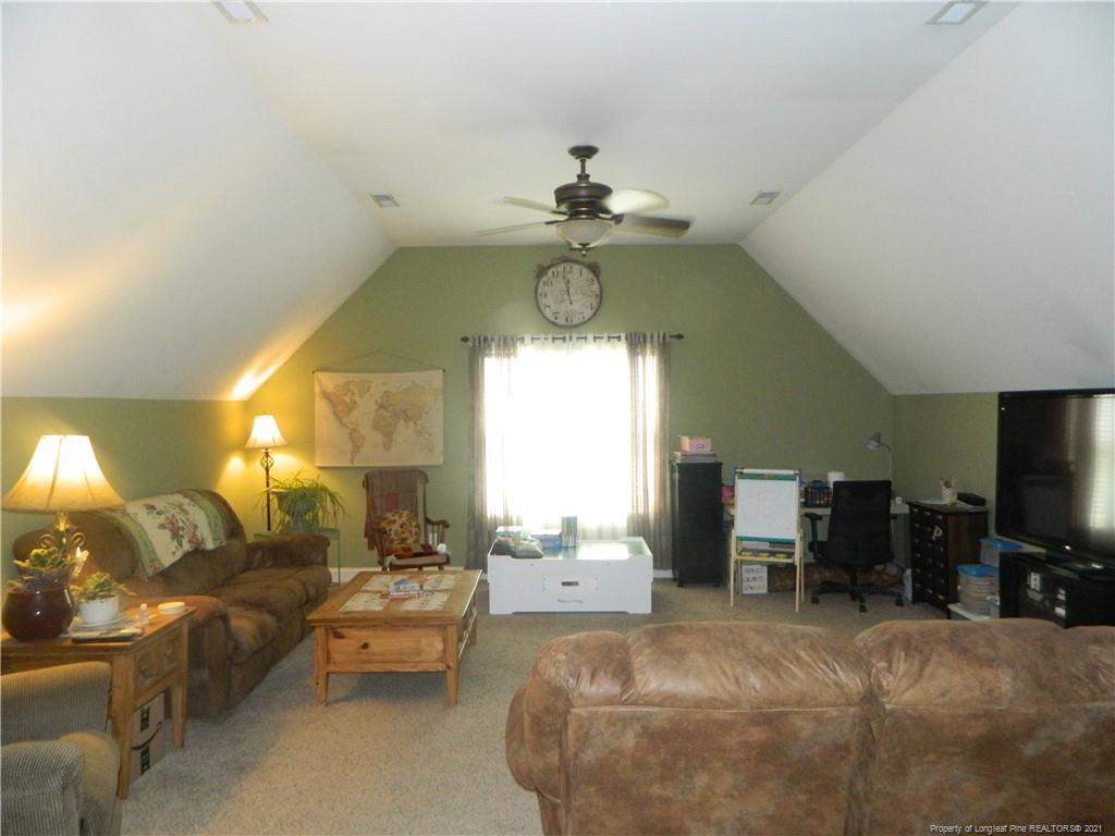 160 Ridgestone Drive Property Photo 34