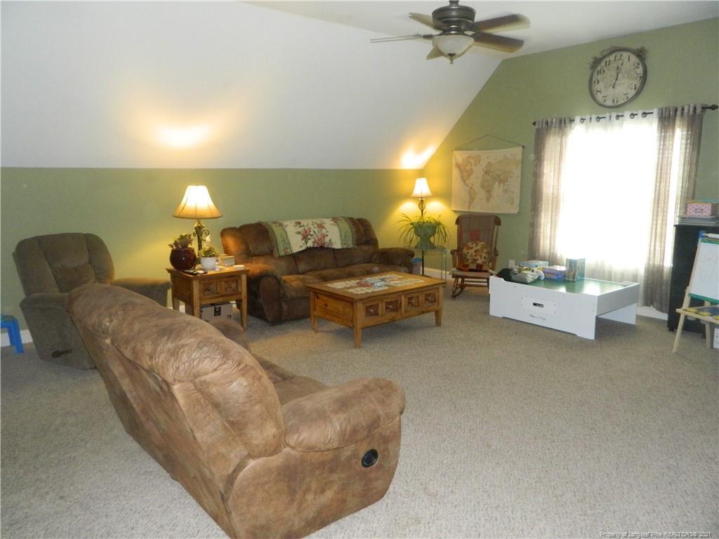 160 Ridgestone Drive Property Photo 35