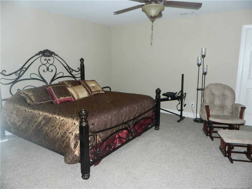 160 Ridgestone Drive Property Photo 37
