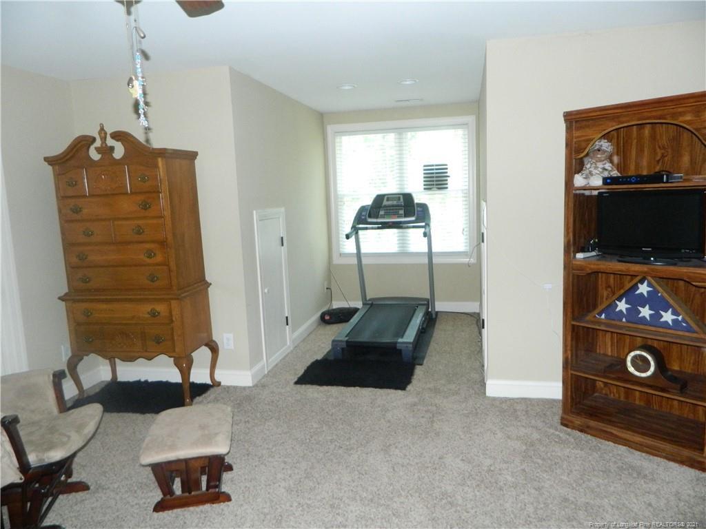 160 Ridgestone Drive Property Photo 38