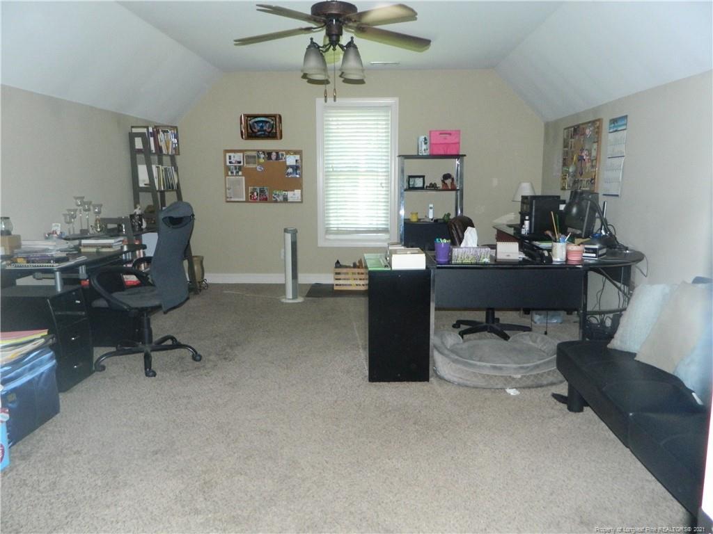 160 Ridgestone Drive Property Photo 42