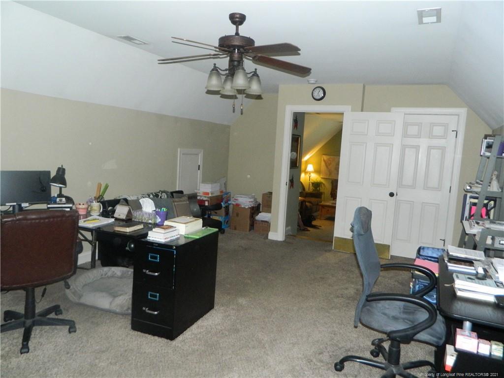 160 Ridgestone Drive Property Photo 43