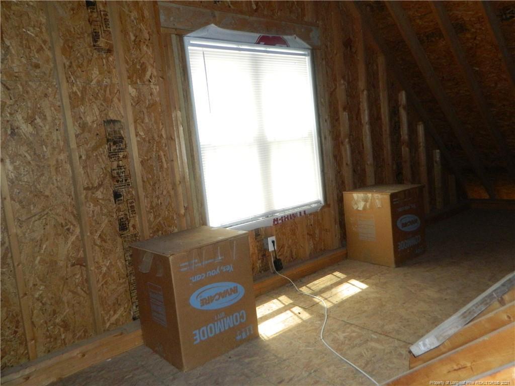 160 Ridgestone Drive Property Photo 44