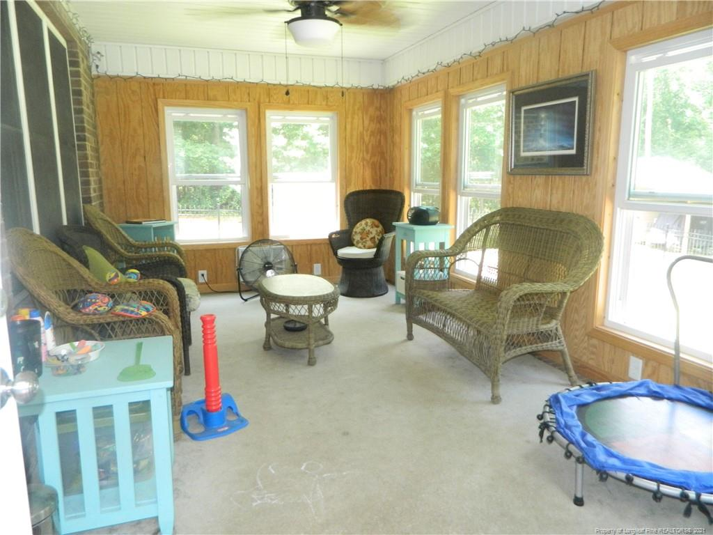 160 Ridgestone Drive Property Photo 45
