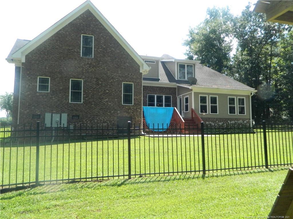 160 Ridgestone Drive Property Photo 46