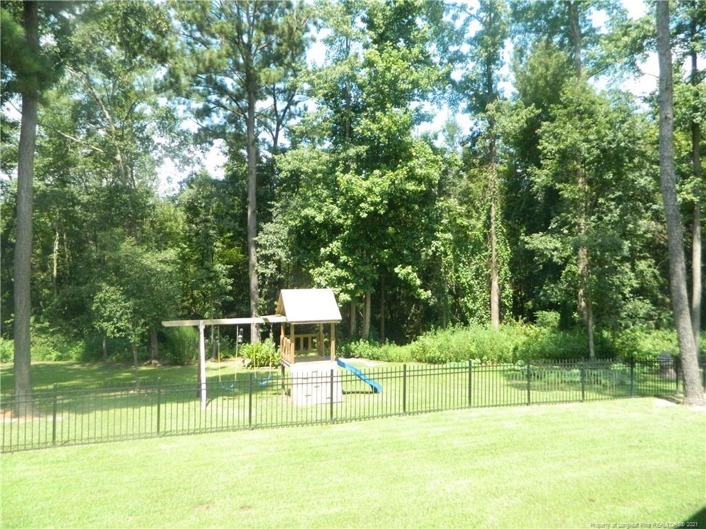 160 Ridgestone Drive Property Photo 47