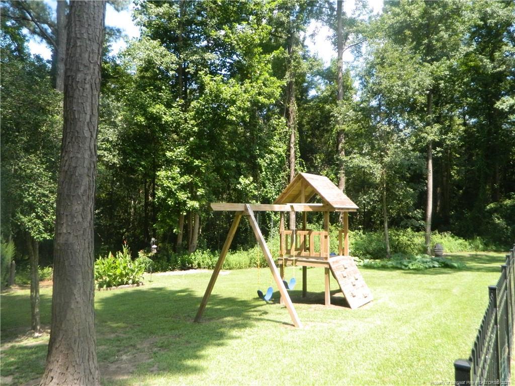 160 Ridgestone Drive Property Photo 48