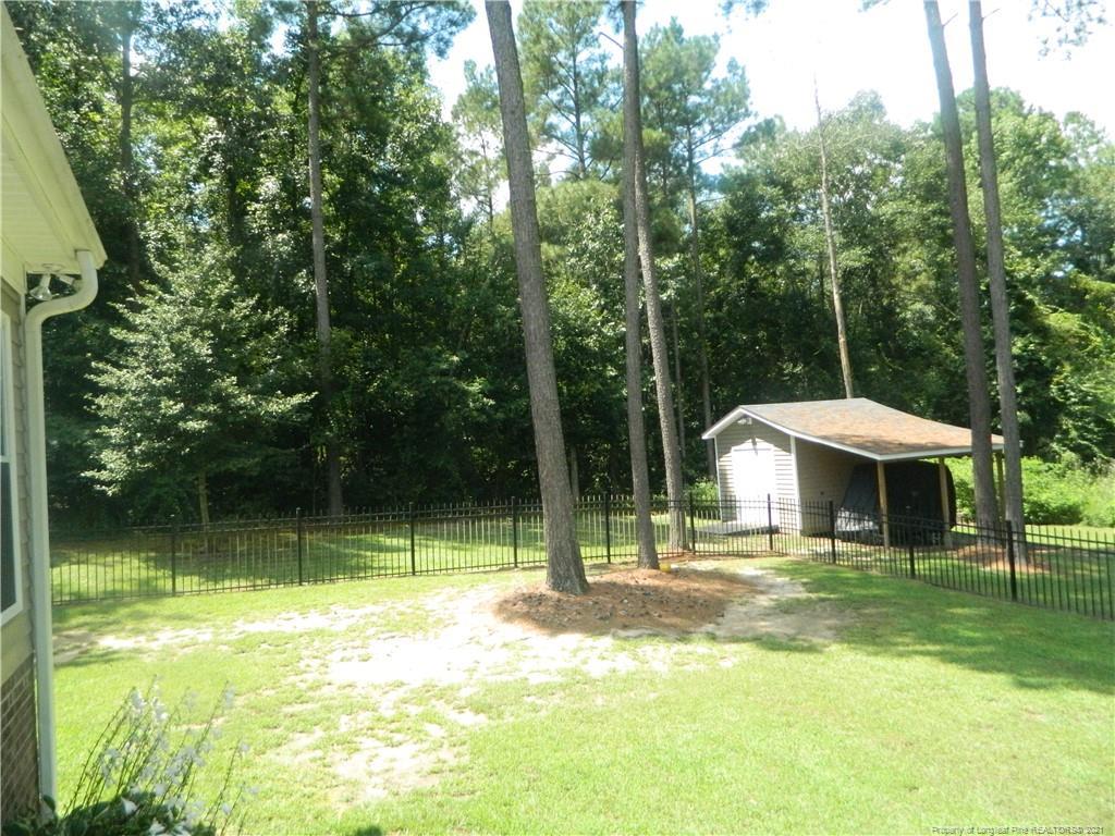 160 Ridgestone Drive Property Photo 49