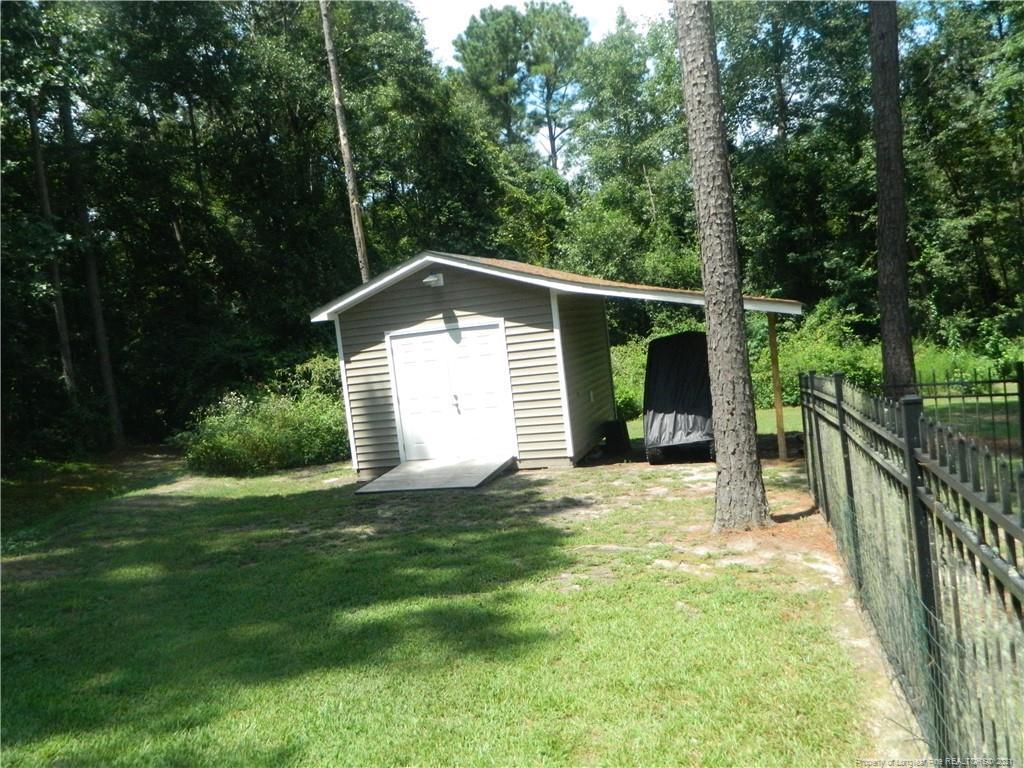 160 Ridgestone Drive Property Photo 50