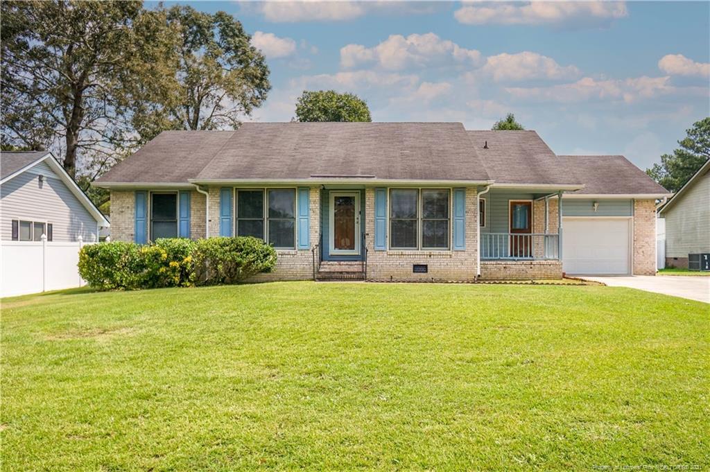 875 Flintwood Road Property Photo