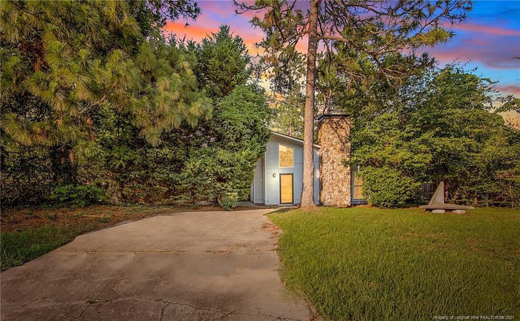 5974 Brookcliff Road Property Photo
