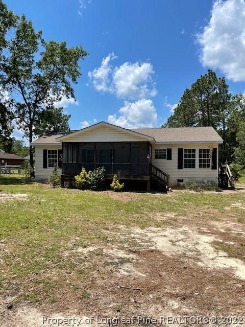 144 Capel Drive Property Photo