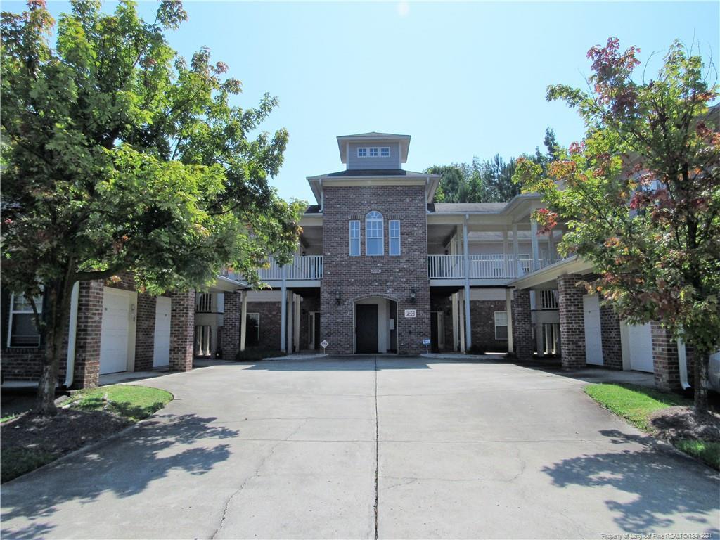Lionshead Real Estate Listings Main Image
