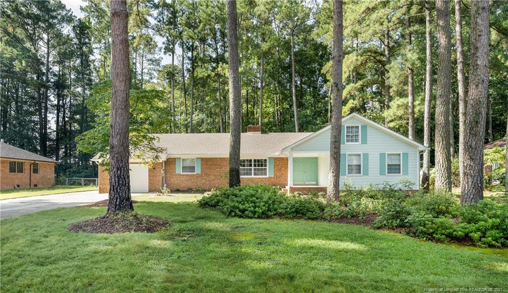 Kinwood Real Estate Listings Main Image