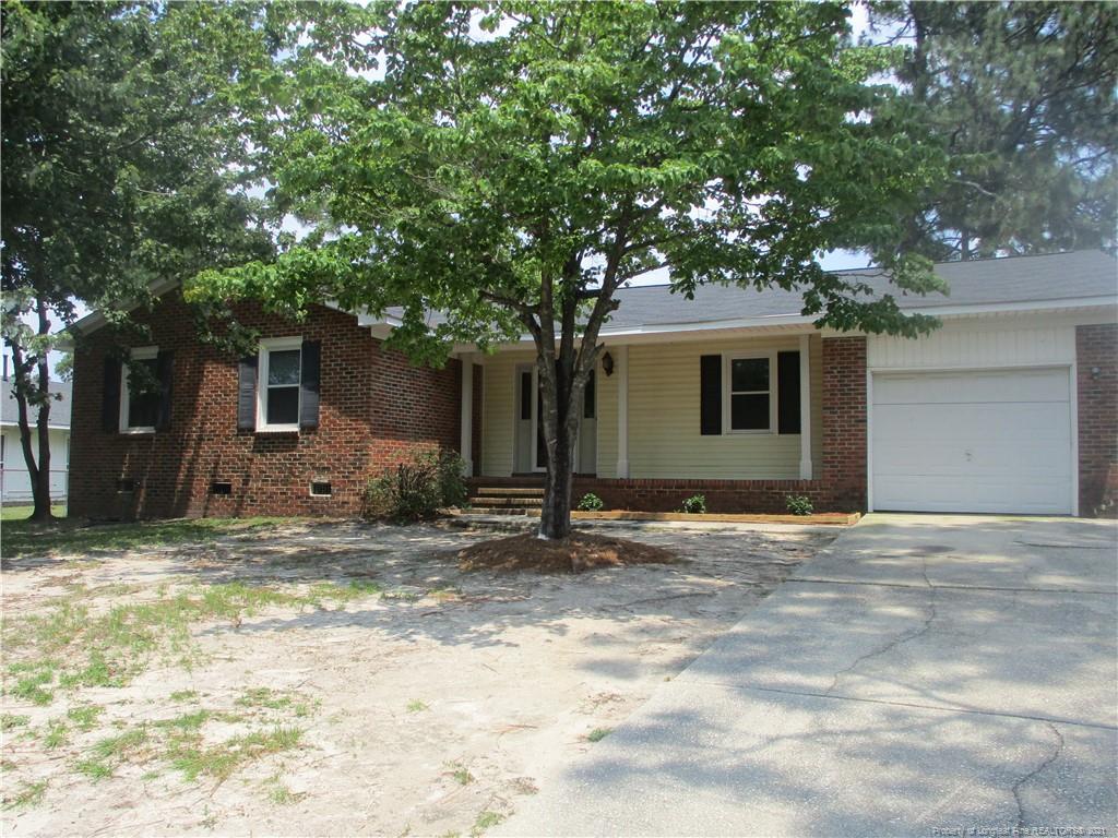 2109 Hollyridge Place Property Photo