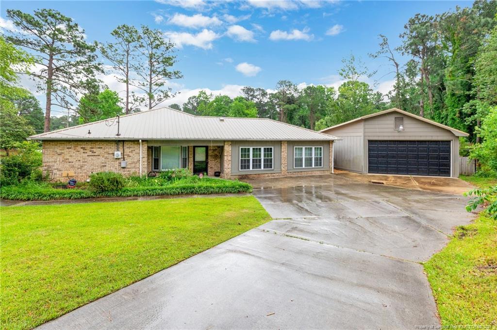 Briarwood Hills Real Estate Listings Main Image