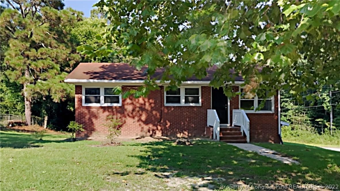 310 Cedarwood Street Property Photo