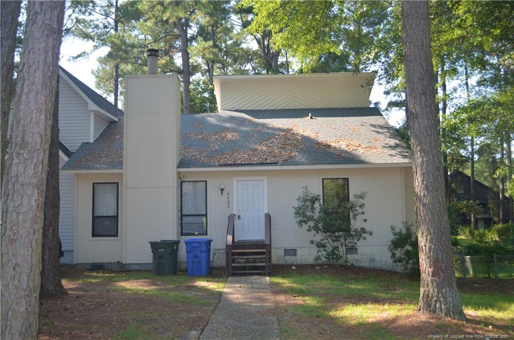 23303 Real Estate Listings Main Image