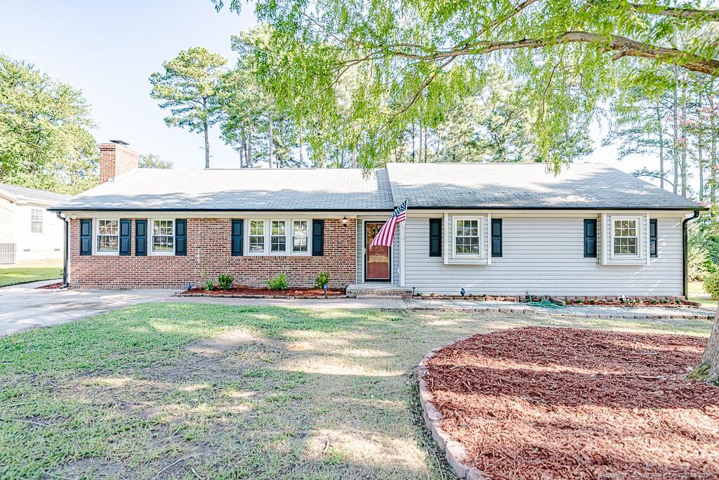 Longview Acres Real Estate Listings Main Image