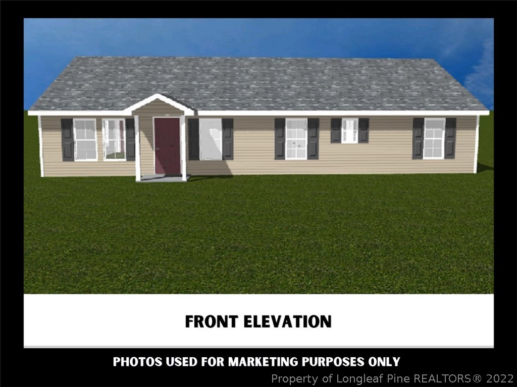Carolina Hills Real Estate Listings Main Image