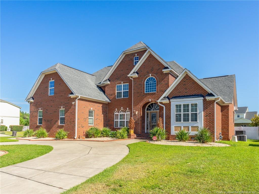 432 W Summerchase Drive Property Photo 2