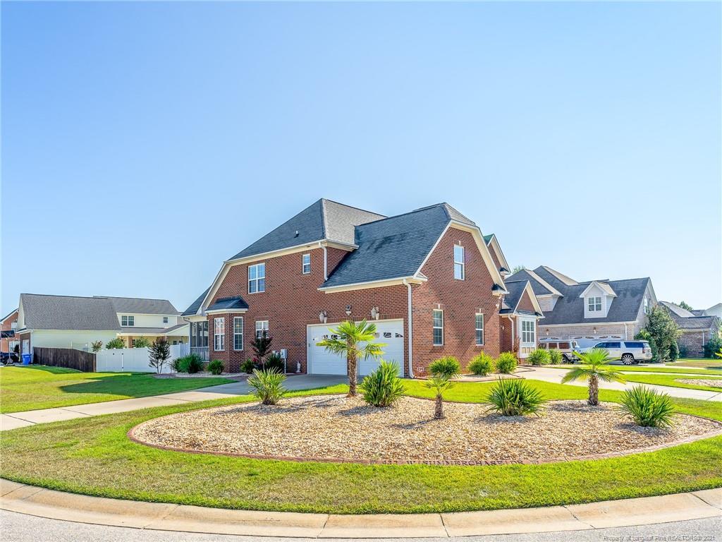 432 W Summerchase Drive Property Photo 3