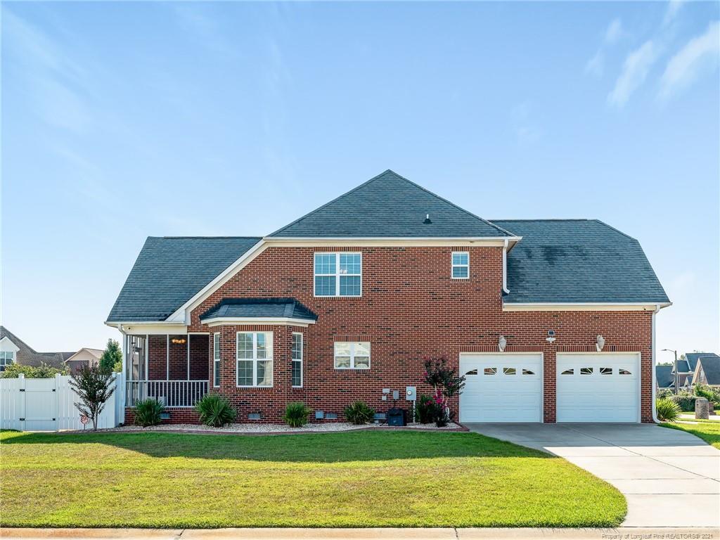 432 W Summerchase Drive Property Photo 4
