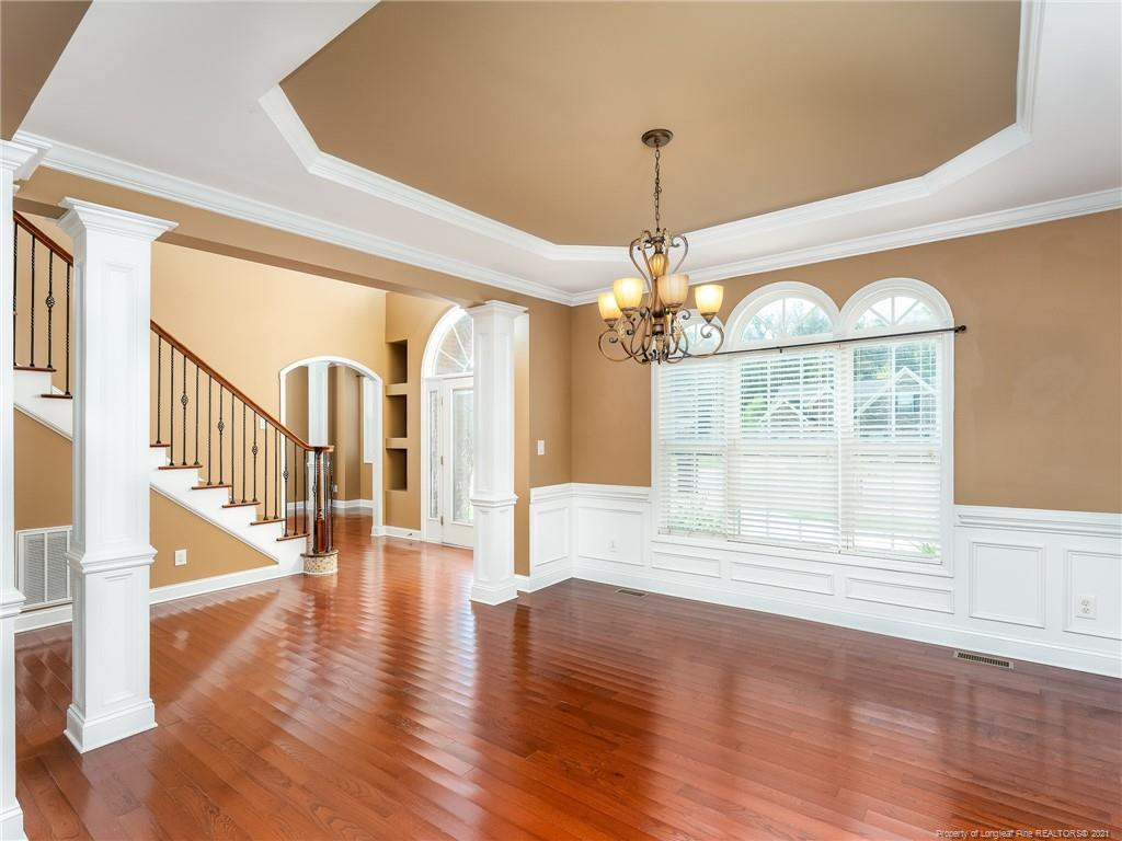 432 W Summerchase Drive Property Photo 6