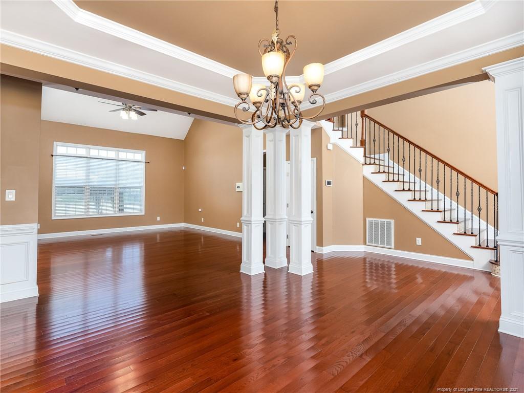 432 W Summerchase Drive Property Photo 7