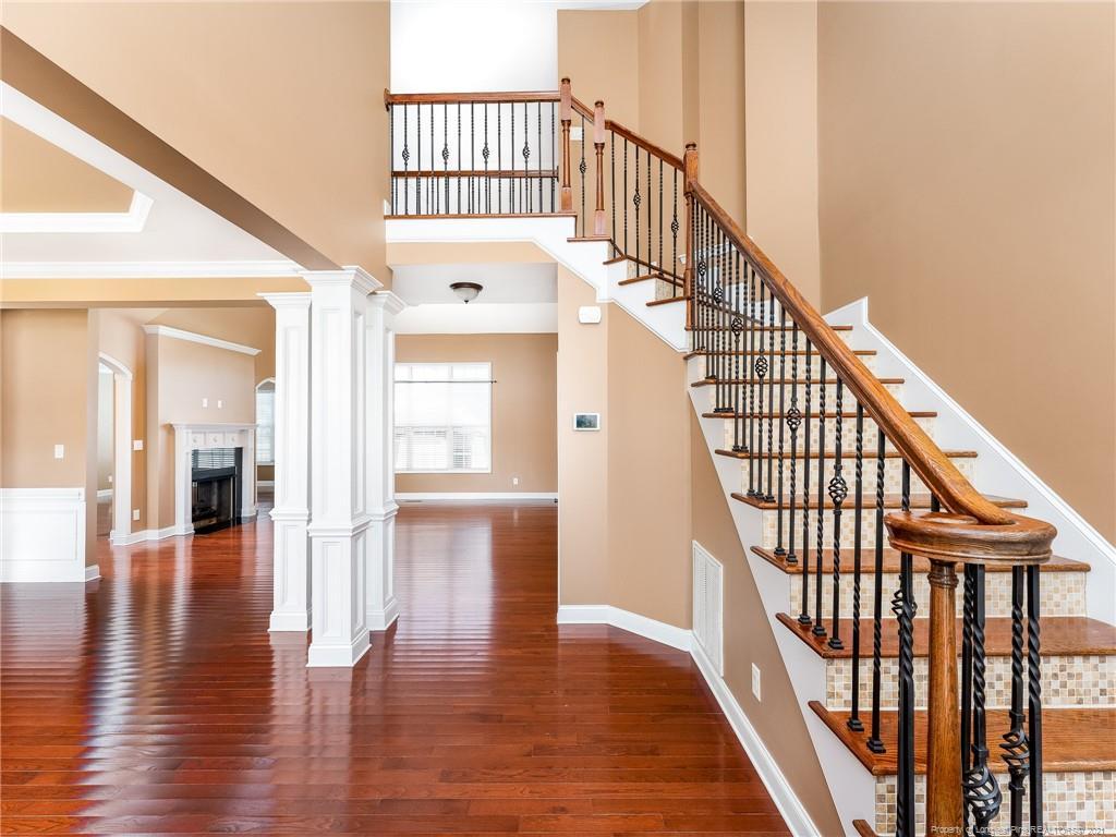 432 W Summerchase Drive Property Photo 8