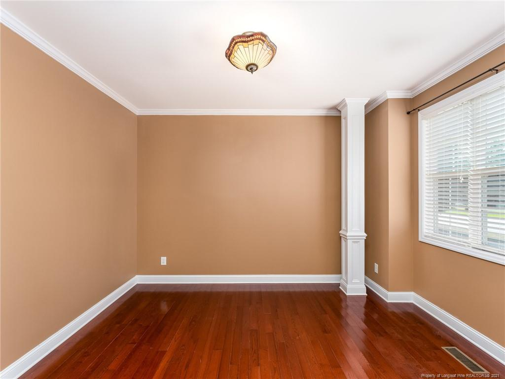 432 W Summerchase Drive Property Photo 9