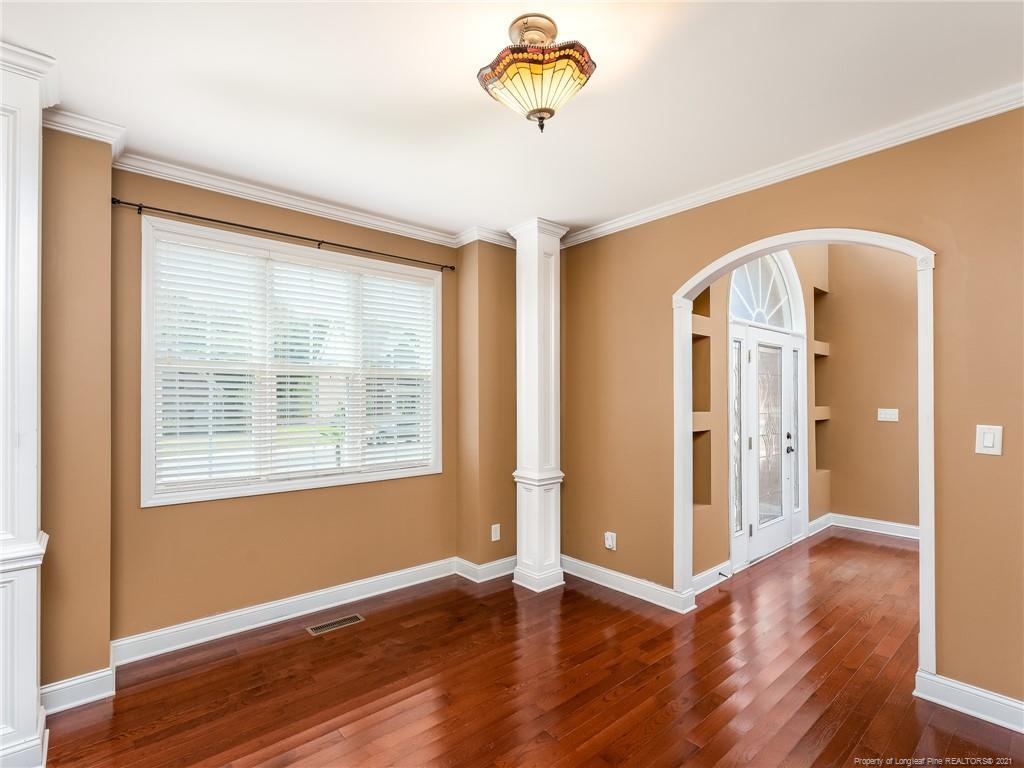 432 W Summerchase Drive Property Photo 10