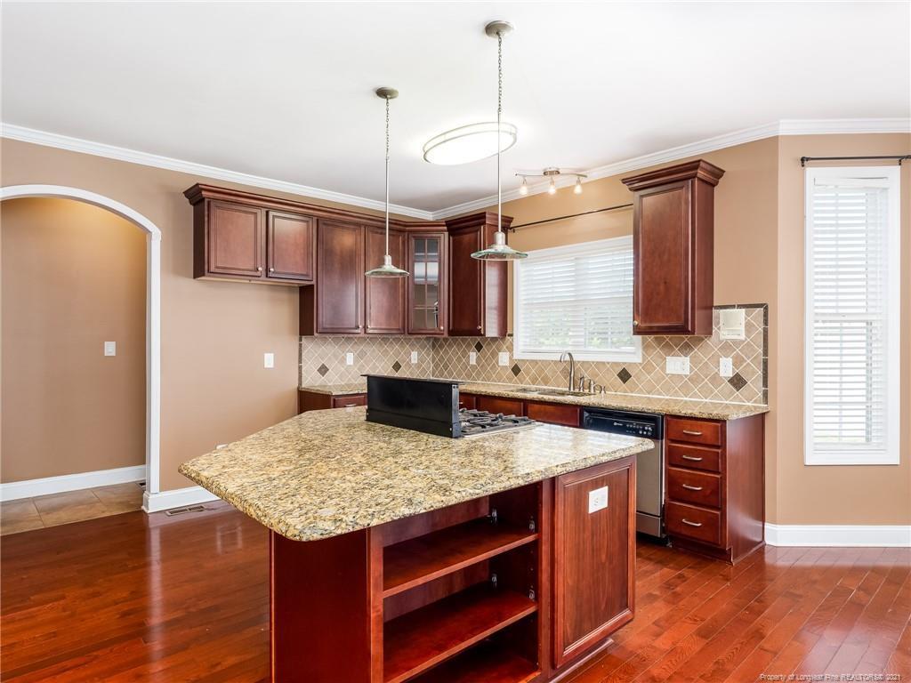 432 W Summerchase Drive Property Photo 12