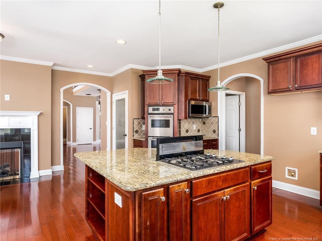432 W Summerchase Drive Property Photo 13