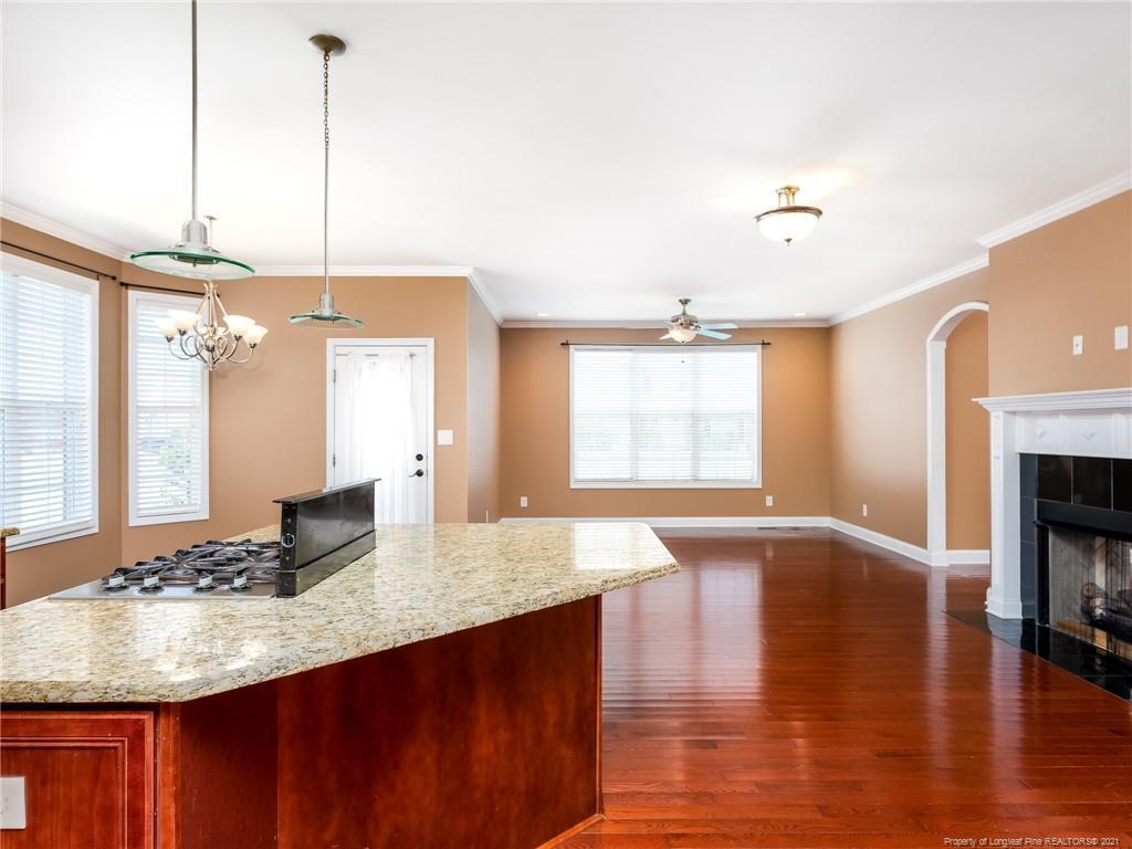 432 W Summerchase Drive Property Photo 15