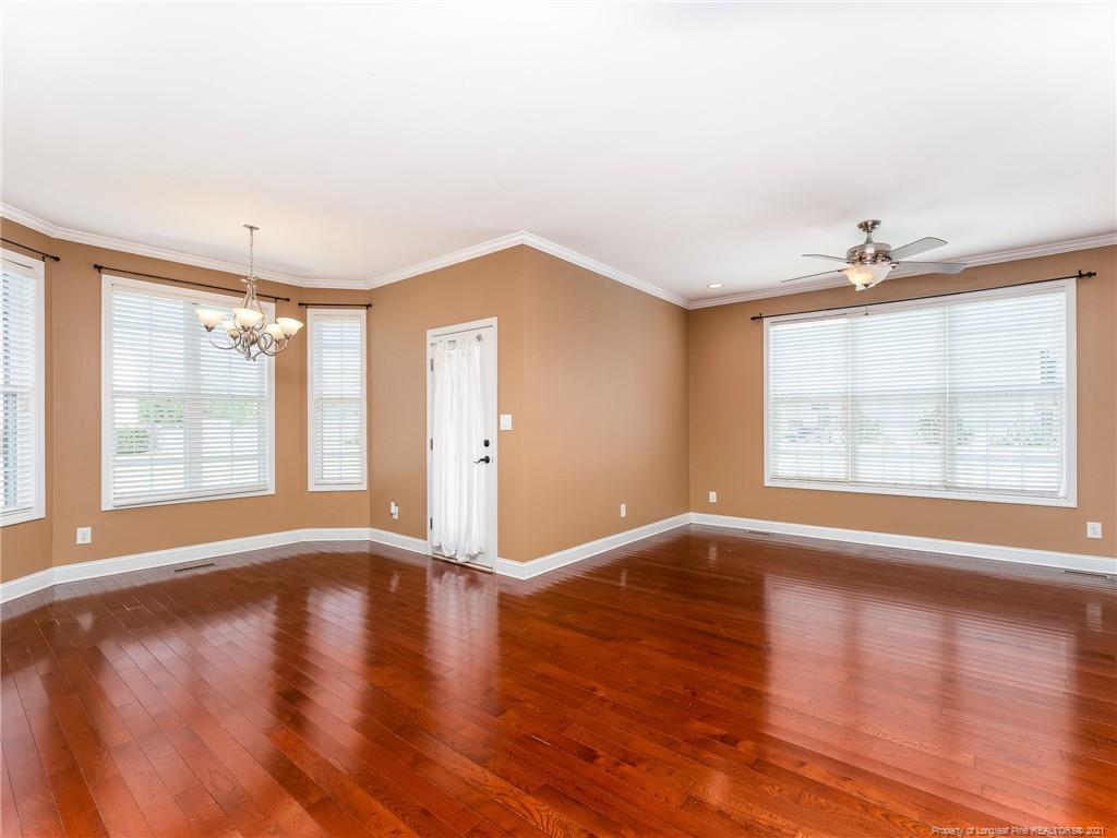 432 W Summerchase Drive Property Photo 16