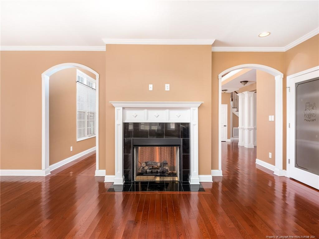 432 W Summerchase Drive Property Photo 17