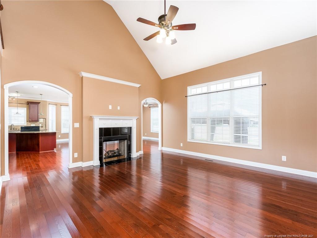 432 W Summerchase Drive Property Photo 18