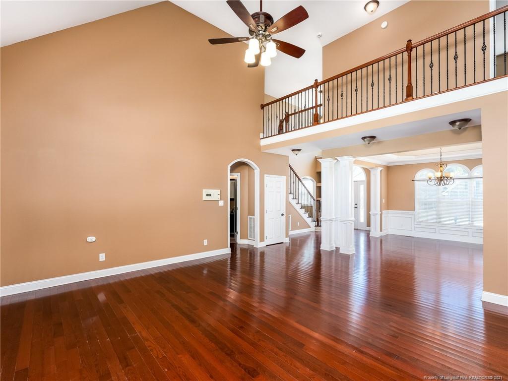 432 W Summerchase Drive Property Photo 19