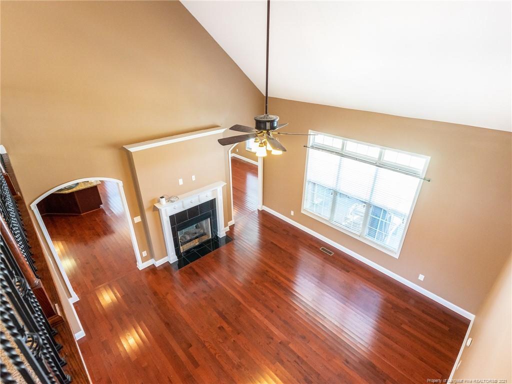 432 W Summerchase Drive Property Photo 20