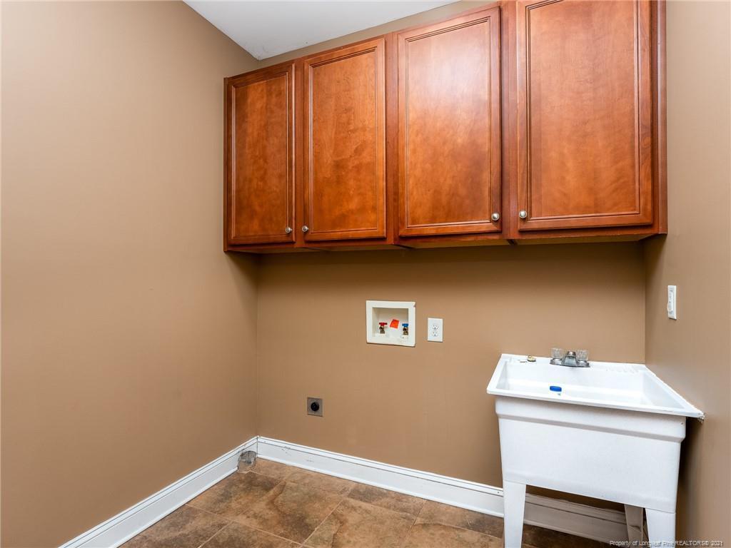 432 W Summerchase Drive Property Photo 22