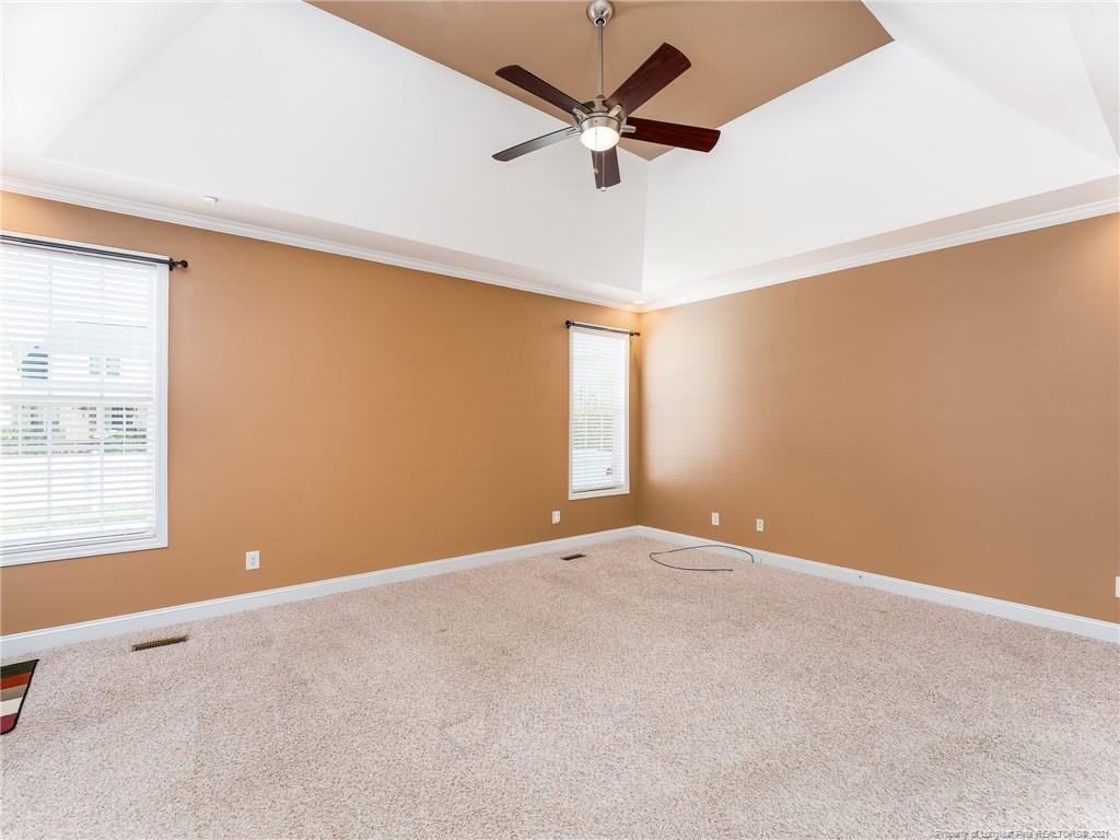 432 W Summerchase Drive Property Photo 23