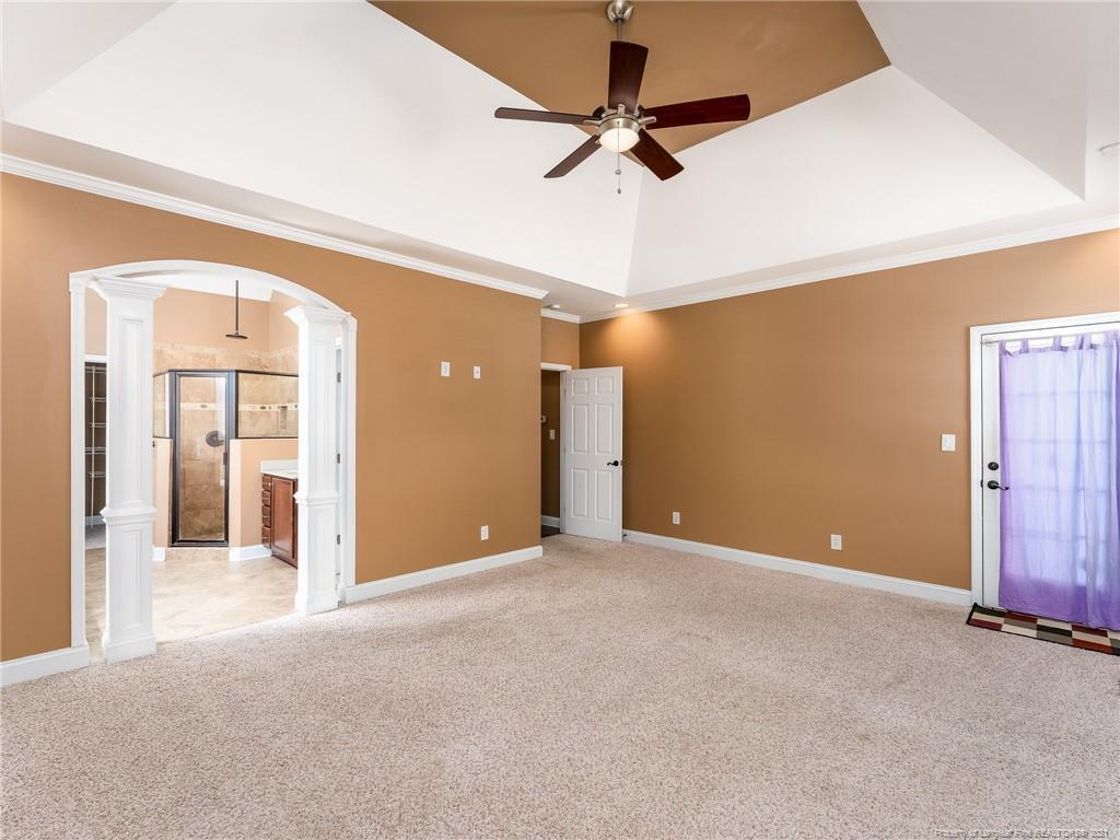 432 W Summerchase Drive Property Photo 24