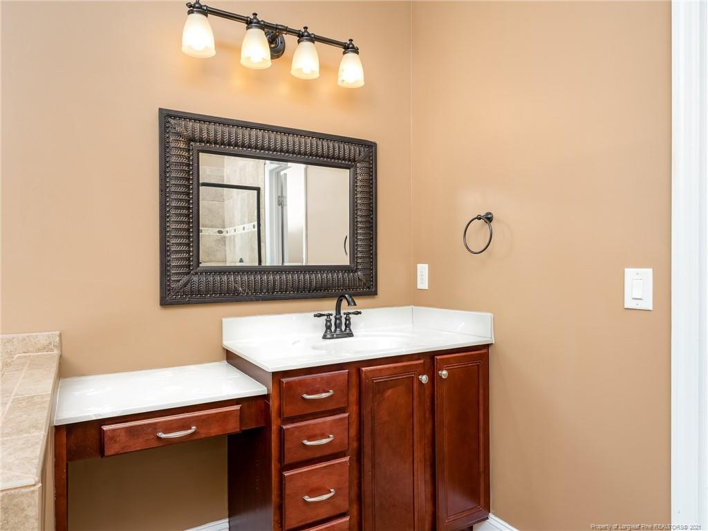 432 W Summerchase Drive Property Photo 27